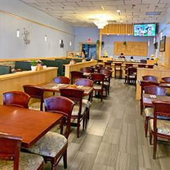 Chinese Restaurant Rockaway Nj